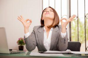 Как снять стресс и успокоить нервы в домашних условиях