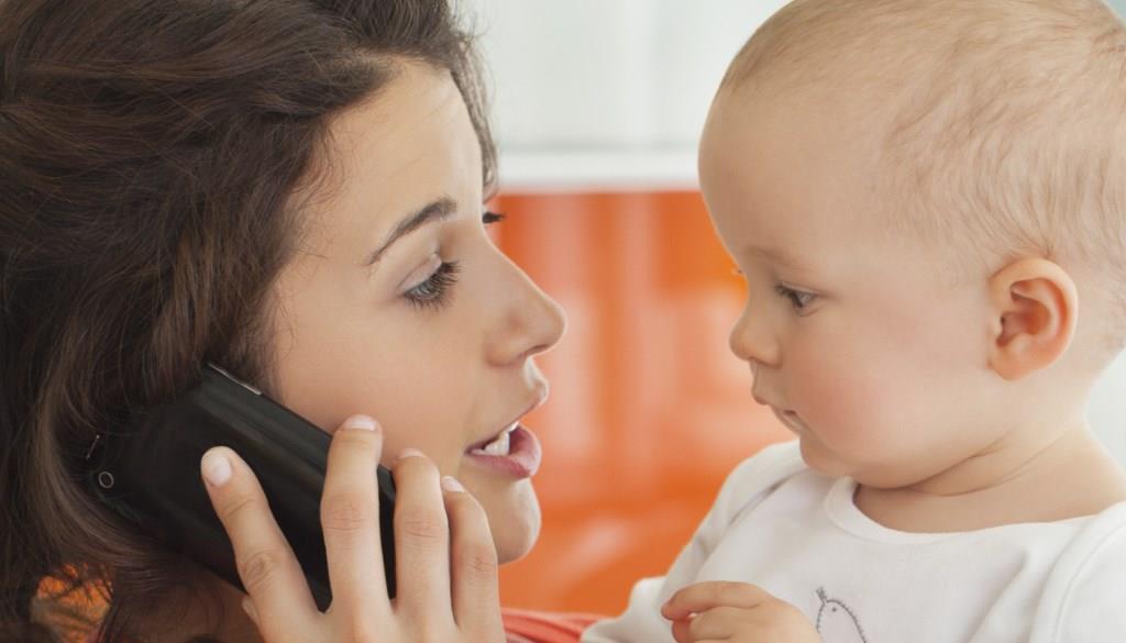 Где дети слышат мат