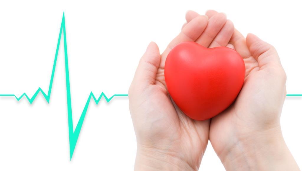 Чем опасны хорды в сердце